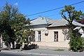 Будинок на схилі (будинок Е. Д. Садовского) 1.jpg