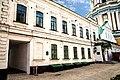 Бібліотека митрополита Флавіана (корпус N 5).jpg