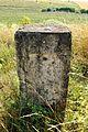 Велика Березовиця - Пам'ятний знак на честь врятування дочки місцевого пана від вовків - 16074071.jpg