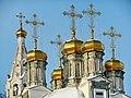Верхотурье Свято-Троицкий собор. - panoramio (2).jpg