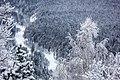 "Вид на реку Тирлян со ""смотровой площадки"" - panoramio.jpg"