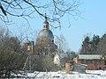 Вид на церковь Петра и Павла в Вязьме - panoramio.jpg