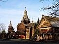 Витославицы церковь Рождества Богородицы.jpg