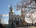 Владимирская церковь в Быково 24.jpg