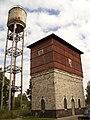 Водонапорные башни на ст. Бабаево.jpg