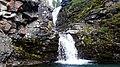 Водопад в горах.jpg