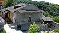 Вул. Тринітарська, 6 IMG 9169.jpg