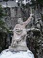 Вяйнямейнену памятник.JPG