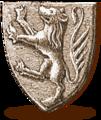 Герб Галиции 1378.png
