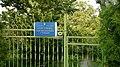 Гидробиологическая станция - panoramio.jpg