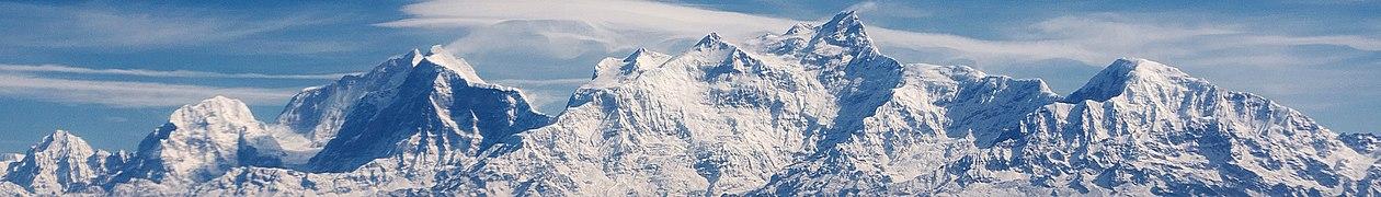 Гималаи (баннер).jpg