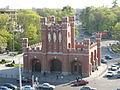 Городские ворота вид сверху.jpg