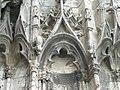 Декор башенки с винтовой лесницей - panoramio (1).jpg