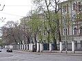 Деревья МИИТа - panoramio - Александр Спиридонов.jpg