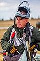 Десант Нацгвардії успішно виконав завдання у небі IMG 1723 (29395772353).jpg
