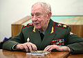 Дмитрий Тимофеевич Язов.jpg