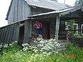 Дом в Матёгоре.jpg