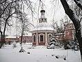 Донской монастырь - panoramio (12).jpg