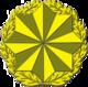 Емблема військової служби правопорядку (2002).png
