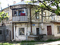 Житловий будинок на Чкалова.jpg