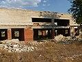 Заброшенный и недостроенный военный госпиталь - panoramio (12).jpg