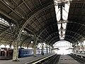 Загородный 52, Витебский вокзал.jpg