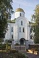 Залишки Воскресенської церкви Переяслав-Хмельницький.jpg