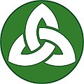 ЗеленаПартияЛого.jpg