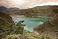 Зелёное озеро в Чегеме.jpg