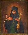 Икона святителя Тихона из собрания ДОХМ.jpg