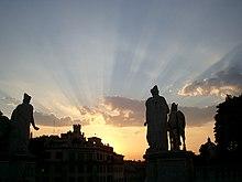 Кампидољо, Рим.jpg