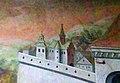 Катедра святого Івана Хрестителя. Перемишль. Katedra svjatoho Ivana Xrestyteľa. Peremyšľ.jpg
