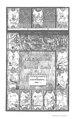 Киевская старина. Том 007. (Сентябрь-Декабрь 1883).pdf