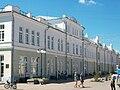 Києво-Московська вулиця «стометрівка».jpg