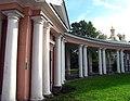 Колоннада Крестовоздвиженского собора.jpg