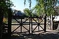 Комплекс споруд «Двір бондаря» 001.jpg