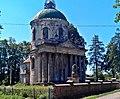 Костел Св. Йосифа (с.Підгірці).jpg