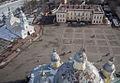 Кремлевская площадь - View to Kremlin square (15627190393).jpg