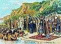 Крещение Руси. Кившенко.jpg