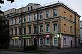 Кронштадт - Советская 21.jpg