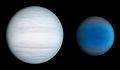 Кepler-47 system diagram planets.jpg