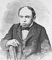 Лашкарёв Сергей Сергеевич, 1869.jpg