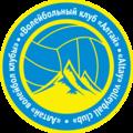 """Логотип ВК """"Алтай"""".png"""