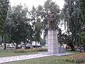 Лубни - Чапаєв.jpg