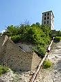 Лядівський скельний монастир 18.jpg
