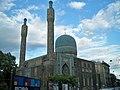 Мечеть( Кронверкский проспект,7).jpg