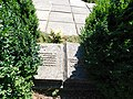 Могила воїна Борзна 01.jpg