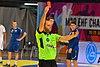 М20 EHF Championship FIN-BLR 24.07.2018-2303 (42893676854).jpg