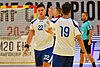 М20 EHF Championship LTU-GRE 24.07.2018-2551 (42896204824).jpg