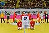 М20 EHF Championship MKD-BLR 29.07.2018 FINAL-7624 (43006177604).jpg
